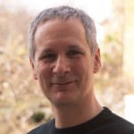 Philip Waldman Osteopath