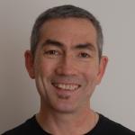 Simon Heale sport masseur hypnotherapist reiki master mindfullness coach